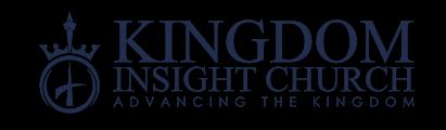 Kingdom Insight Church
